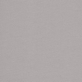 Kona Med Grey