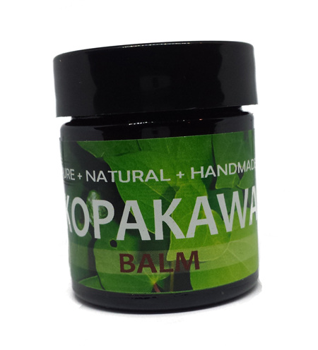 KopaKawa Balm
