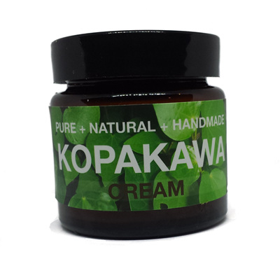 KopaKawa Cream 50g