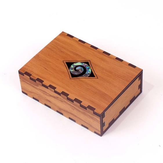koru gift box