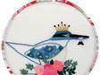 Kotare/kingfisher pdf