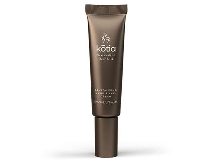 KOTIA Revitalising H&N Cream 50ml