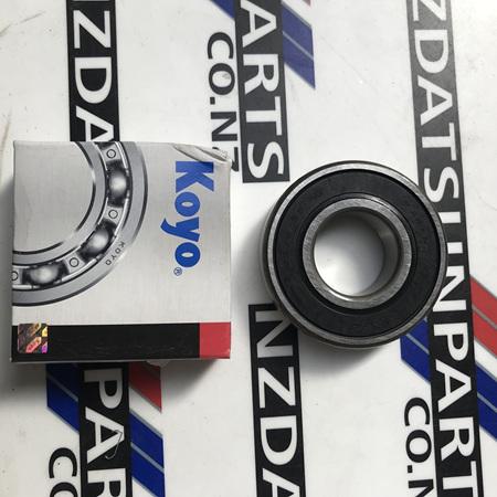KOYO Rear Wheel Bearing - 1200 B110