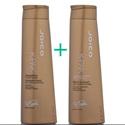 K-Pak Colour Therapy Shampoo and Conditioner to preserve colour & repair damage