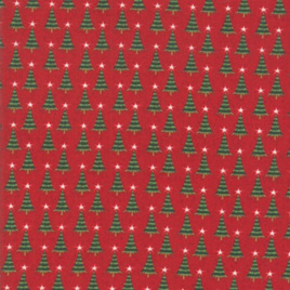 Kringle Claus Pine Valley Berry 3059613