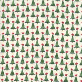 Kringle Claus Pine Valley Snow 3059611