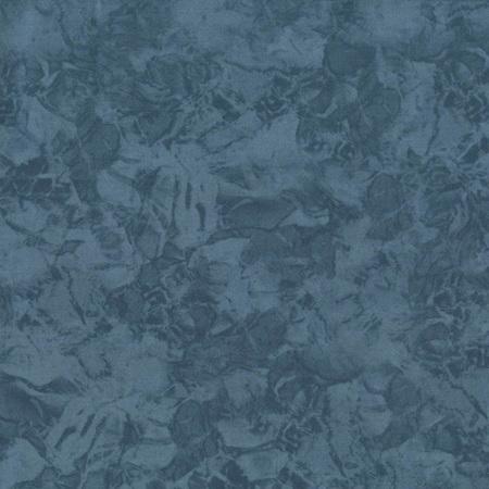 Krystal 1167