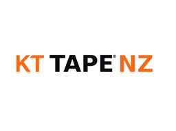 KT Tape Kinesiology Tape