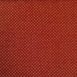 Kuki Red NT60340102
