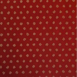 Kuki Red NT60340104