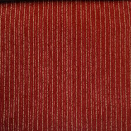 Kuki Red NT60340108