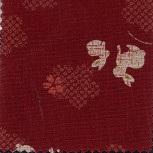 Kura - Rabbits Red NT69550103