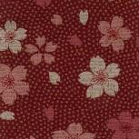Kura - Red NT69550101