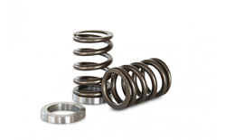 KVS25-R Valve Spring and Seat Kit