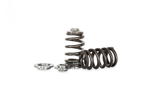 KVS63-BTK High Performance Beehive Valve Spring and Titanium Retainer Kit