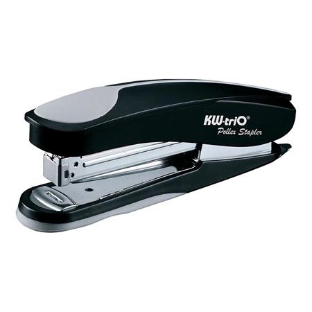 KW-TriO Pollex Staplers