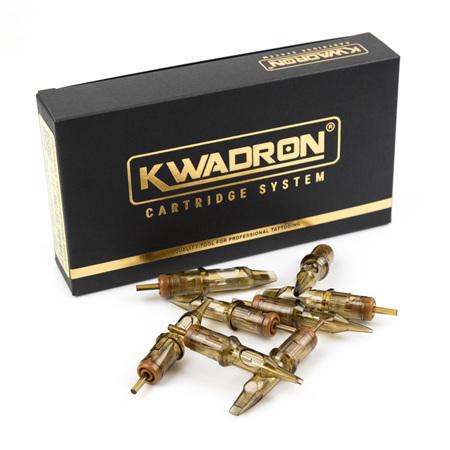 KWADRON CARTRIDGE SYSTEM 0.30MM RL