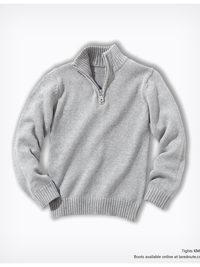 La Redoute Boys jumper