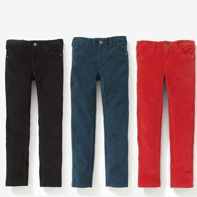 La Redoute Jeans