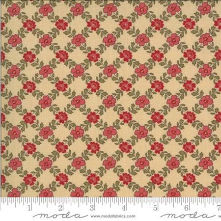 La Rose Rouge Fantin Oyster 13886-14