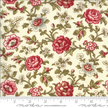 La Rose Rouge Felicite Pearl 13883-13