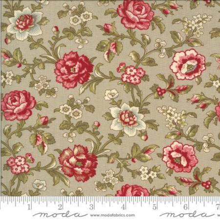 La Rose Rouge Felicite Roche 13883-15