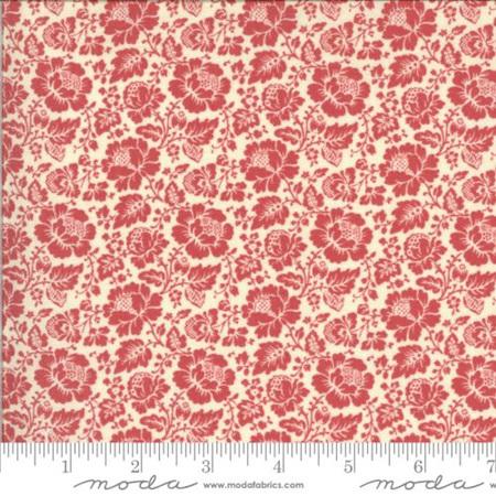 La Rose Rouge Feligonde Pearl/Faded Red 13884-16