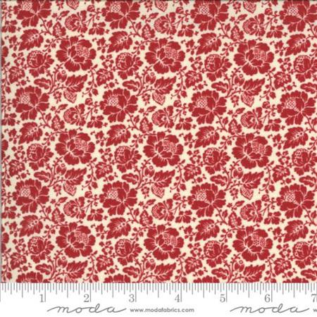 La Rose Rouge Feligonde Pearl/Rouge 13884-15