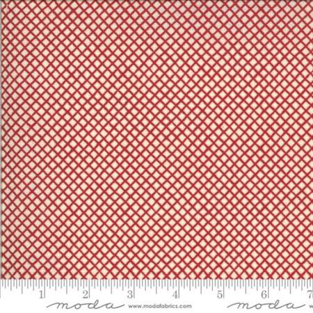 La Rose Rouge Garriere Rouge 13888-13