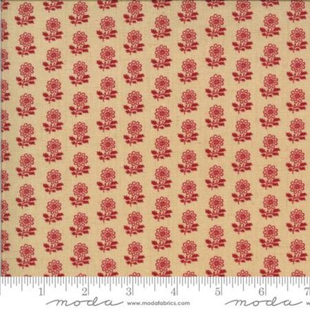 La Rose Rouge Latour Oyster 13885-16