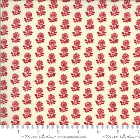 La Rose Rouge Latour Pearl 13885-13