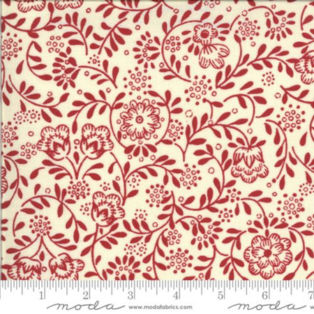 La Rose Rouge Pearl/Rouge 13887-15