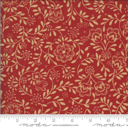 La Rose Rouge Perpetue Rouge 13887-17