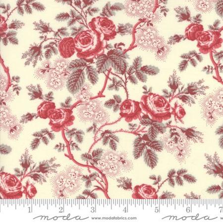La Rose Rouge Rosina Pearl 13880-13