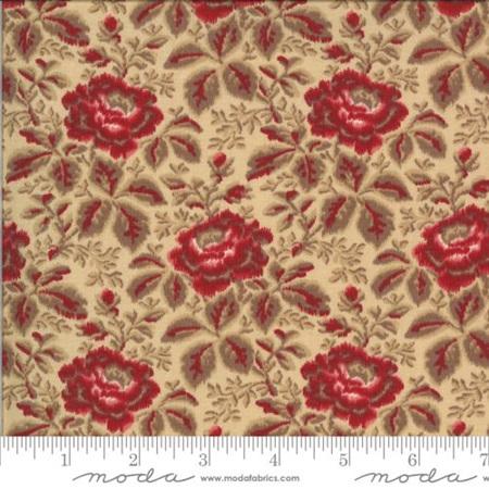 La Rose Rouge Yolande Oyster 13882-16