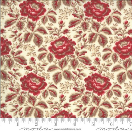 La Rose Rouge Yolande Pearl 13882-15