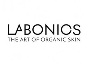 Labonics