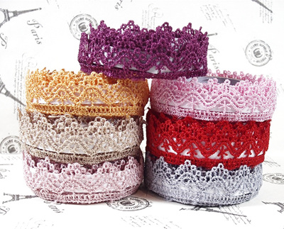 Lace Adhesive Tapes