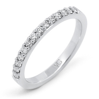 Ladies Wedding Rings and Eternity Rings