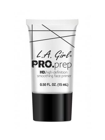 L.A Girl Pro Prep Face Primer 15ml