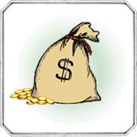 Lajann: Money