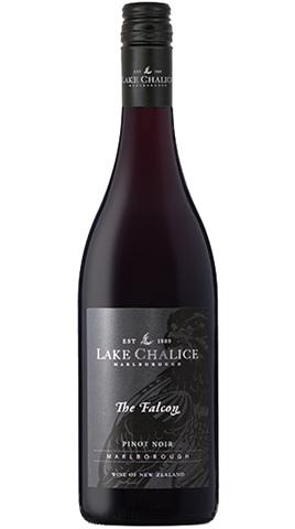 Lake Chalice Falcon Pinot Noir