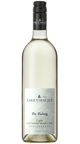 Lake Chalice Light Sauv Blanc