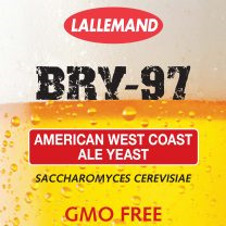 Lallemand Bry-97