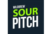 Lallemand WildBrew Sour Pitch