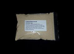 Lalvin EC1118 Yeast Bulk 100gm Pack