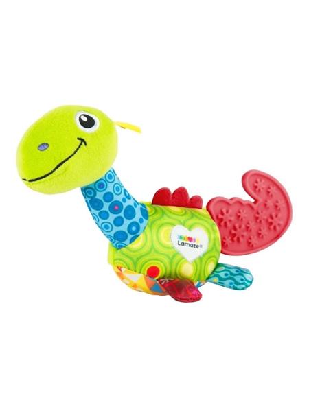 Lamaze Mini Dino - 0 Month+