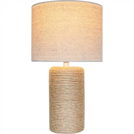 LAMP ROPE 20X36.5CM