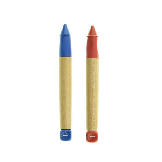 Lamy ABC pencil