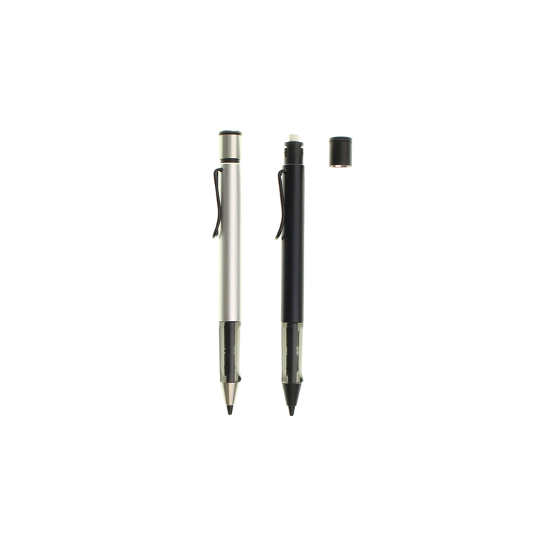 Lamy AL-Star mechanical pencil